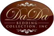 DaDa Bedding Coupons and Promo Code
