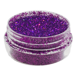 NEW! Hocus Pocus Purple Fine Glitter