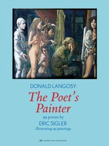 Donald Langosy: Poet's Painter