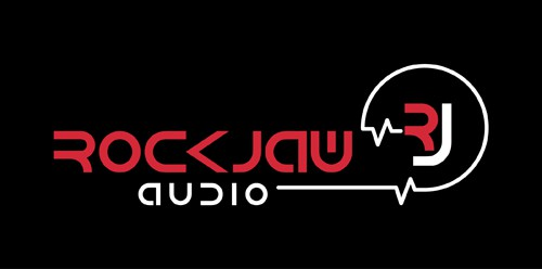 rockjawaudio